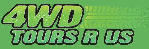 4WD Tours R Us